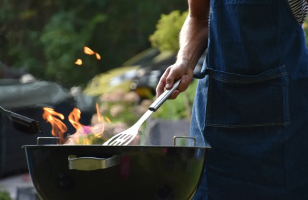Ten Amazing Hacks To Make The Tastiest BBQ At Home