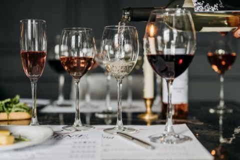 Ten Top Tips On How To Start Your Wine Career: All You Need To Know