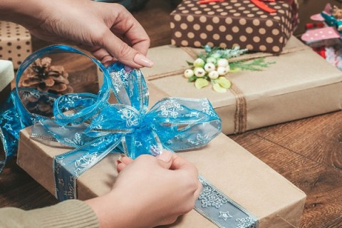 Top 10 Gifts For Moms They Are Sure To Love