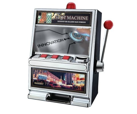 Top 10 New Casino Innovations for 2021 and Beyond