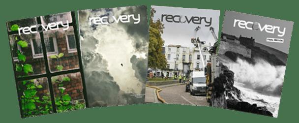 C4U Communications Recovery-fan-TVBO-website-400pxh Portfolio