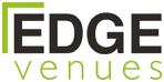 C4U Communications EDGE-Venues-3-for-web Links