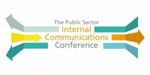 C4U Communications Dods-IC-Conf-xdownload.webp_-300x150 The Public Sector Internal Communications Conference 2018 Events You might like