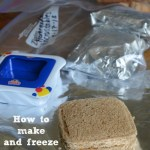 how-to-make-uncrustable3