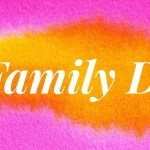 A Family Day
