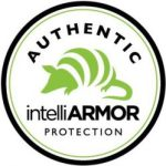 Authentic intelliARMOR