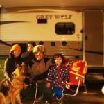 Travelers Tuesday - Meinhofer