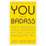 Six Sizzling Books for a Self-Focused Summer
