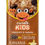 Curate Chocolate Banana