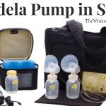 Insurance: Medela Pump in Style