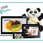 Educents Giveaway Little Pim