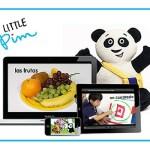 Educents Giveaway Little Pim