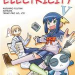 Managa Guide to Electricity