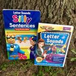 silly-sentences