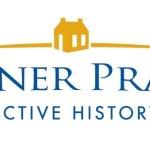conner-prairie-logo
