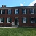 William Conner House
