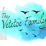 The Vetetoe Family