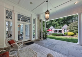 1 Alford Dr, Saddle River Boro, 07458-2631, 6 Bedrooms Bedrooms, ,8.3 BathroomsBathrooms,Residential,For Sale,Alford Dr,3712994