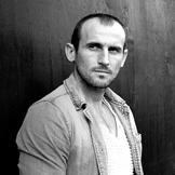 Duncan Murray