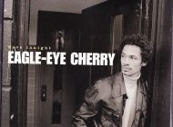 Eagle Eye Cherry – Save Tonight (EigenARTig Remix)