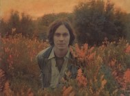 Washed Out – All I Know (Moby Remix)