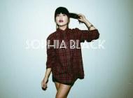 Sophia Black – OVR AGN (Prod. by BASECAMP)