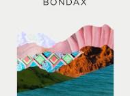 All I See – Bondax