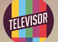 Interview: Televisor