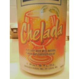 bud light chelada the