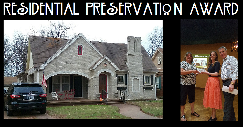 wichita county preservation award 2017 5
