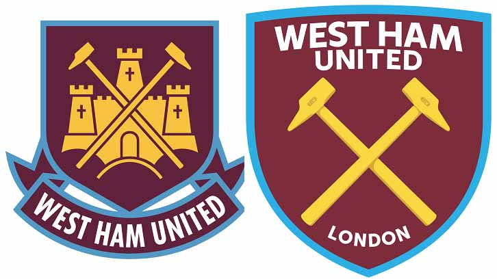 West Ham badge - Why West Ham Fans Are So Mad at The Owners