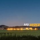 """My Hyperlapse Day"" One Person's Super-Fast Trip Through Town image of timelapse"