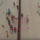 The New Yorker Goes Inside US Border Towns In This Documentary image of The New Yorker