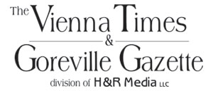 The Vienna Times & Goreville Gazette