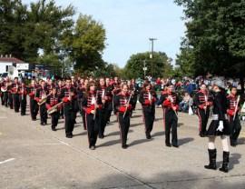 Parade-2012_0048
