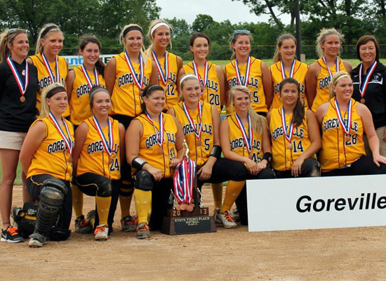 GG02-LadyCats-3rd_State-003