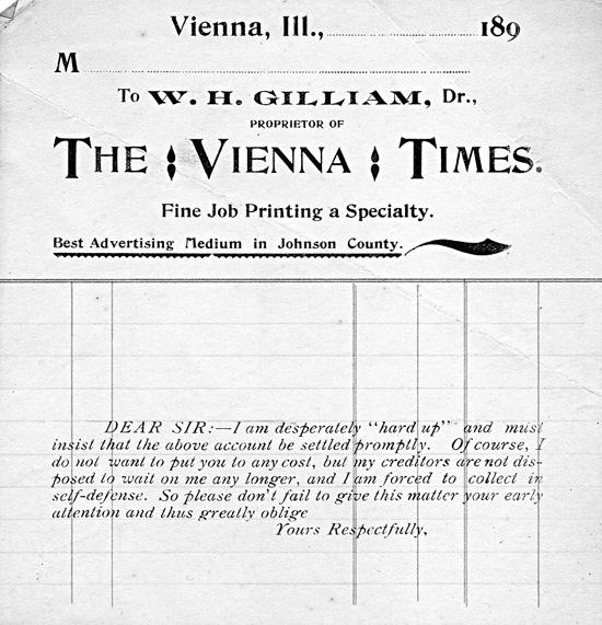 1894-Times-statement