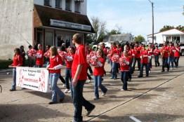 Parade-2012_0077