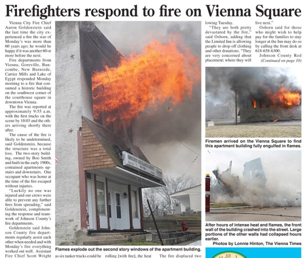 Vienna-square-fire