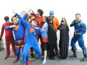 superhero-day-1
