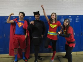 superhero-day