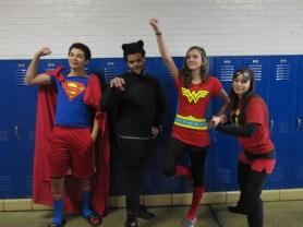 superhero-day