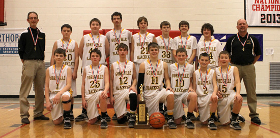 GG39-State-Champs-1