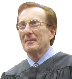 Judge James Williamson2