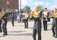 Goreville-band1
