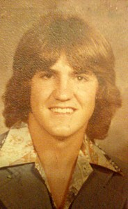 David Carlton Class of 1978 • VHS Most Valuable Athlete in 1977-78 • Led team to final four finish at State in baseball in 1978 • Hit .354 in 132 games for baseball team for career with 22 home runs which was record at that time. • Had 53 stolen bases in career • Still holds single game stolen base record in Class 2A State Tournament game with three in 1978 • Scored 921 points in basketball career with 205 steals