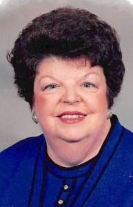 Barbara Mathis