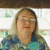 Eva-Gertrude-Becker-1440862853
