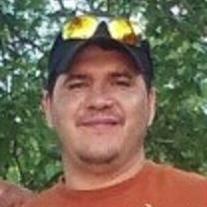 Luis-Gerardo-De-La-Cruz-Hernandez-1469719135