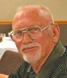 McCormick, Steve (picture)